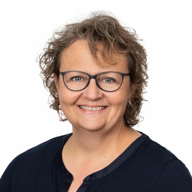 Dominique Bossert