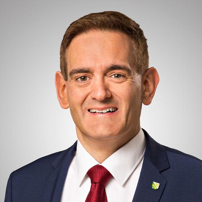 Marcel Ogg