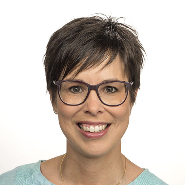 Carinne Ruchet-Humbel