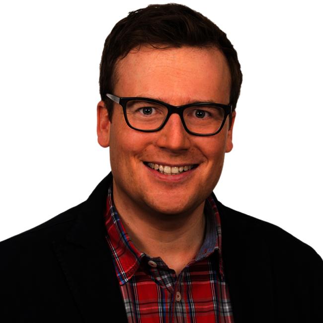 Jörg Schläpfer