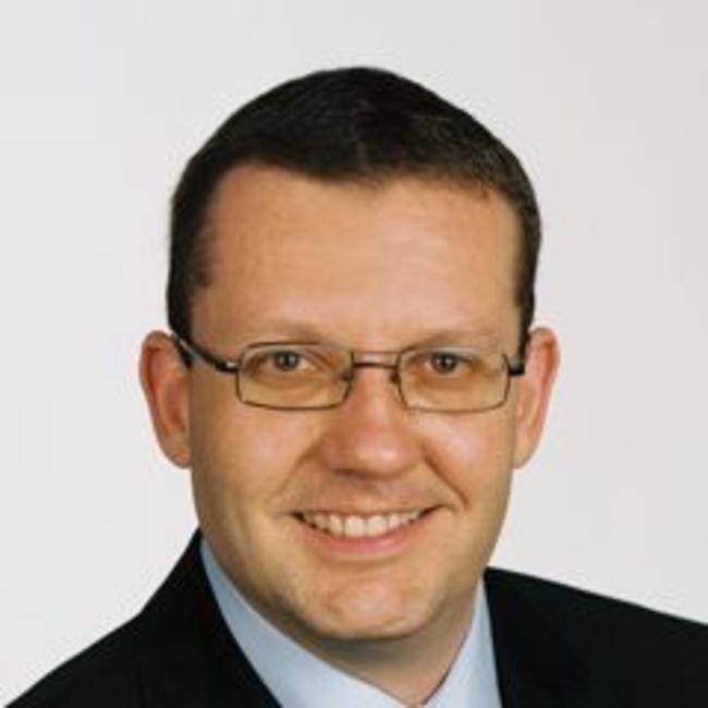René Hunziker