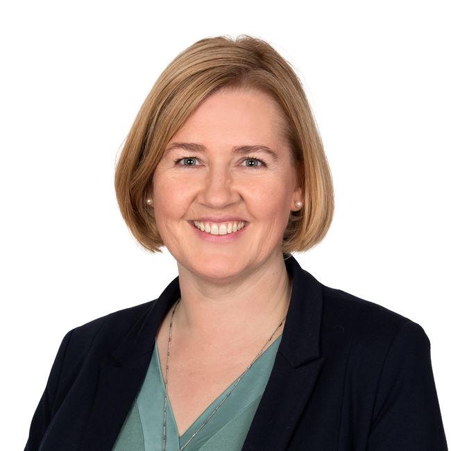 Katharina Iseli