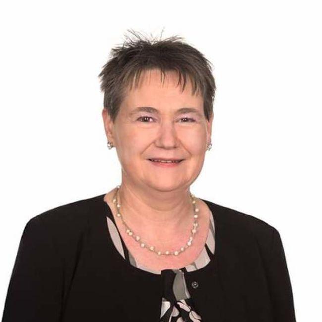 Barbara Nonini